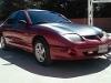 Foto Pontiac 4 cilindros V/C