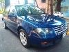 Foto Volkswagen Jetta 2012 63000