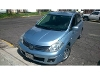 Foto Impecable nissan tiida 2009