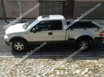 Foto Pickup/Jeep Ford LOBO 2006