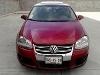 Foto Volkswagen Bora de segunda mano, del año 2009...