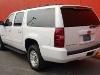 Foto MER834618 - Chevrolet Suburban Blindada Nivel...
