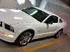 Foto Impecable Ford Mustang GT