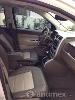 Foto Jeep Compass Limited 2008