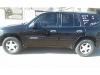 Foto Vendo exente camioneta Envoy GMC 2003