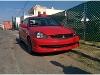Foto Mitsubishi Lancer Ralliart 2005