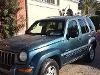 Foto Jeep liberty 4 x 4 2002, automática, 6 cilindros