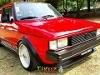 Foto Volkswagen Caribe 3p std