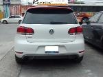 Foto Volkswagen Golf 3p GTI Std. 6v