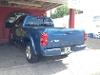 Foto Dodge ram 1500 sport fronteriza motor chico