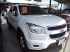 Foto Chevrolet Colorado Ltz 4x4 2013