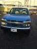 Foto Chevrolet Colorado A 4p L4 5vel a/ 4x2 Doble...