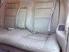 Foto Cadillac El Dorado 2p Aut Coupe V8 A/