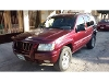 Foto Grand cherokee limited 4x4 2000