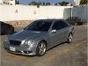 Foto Mercedes Benz C280 Sport Plata Mod 2006 Rines...