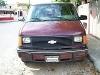 Foto Chevrolet astro van ext automatica 3 filas...