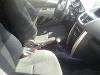 Foto Peugeot 207 3p 1.6 turbo 2008