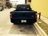 Foto Ford Ranger 2005 - Ford ranger 05 mexicana y...