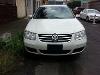 Foto Volkswagen Jetta Clasico 2012 en Coyoacán,...