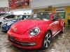 Foto Volkswagen Beetle Sport 2014 en Puebla, (Pue)