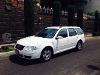 Foto Excelente Volkswagen Jetta variant únicas -02