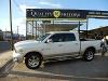 Foto 2011 Dodge Ram 2500 Laramie 4x4 tu Seminuevo a...