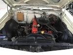 Foto Chevy chevelle standard al bolante