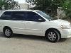 Foto Mazda Otro Modelo Familiar 2000