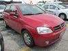 Foto Chevrolet Corsa Sedan 2006 en Cuajimalpa de...
