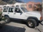 Foto Jeep cherokee 94