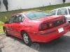 Foto Impala, automático, eléctrico, negociable