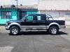 Foto Ford ranger doble cabina 2009 limited