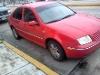 Foto Jeta 2005 motor 2 0l