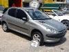 Foto Peugeot 206 4 puertas 4 cil -04