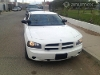 Foto Dodge Charger Blanco 2007