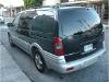 Foto Pontiac montana 2000