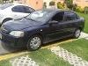 Foto Chevrolet Astra Sedán 2005 automatico todo...
