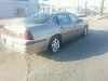 Foto Remato Impala 2001 titulo r Llegado 1199