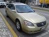 Foto Nissan Altima Sedán 2003