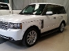 Foto Blindada Land Rover Range Rover SC 4X4 510hp...