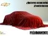 Foto Chevrolet Chevy 2012 84000