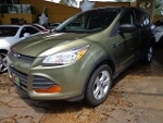 Foto Ford Escape 2013 30000