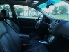 Foto Nissan Altima SE 2008 automatico