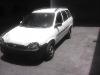 Foto Vagoneta chevy factura original fue taxi 3 años