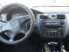 Foto Honda Accord 98