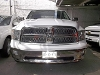 Foto Dodge Ram 2500 Pick Up 2010 67474