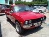 Foto Nissan Datsun Pick Up 1978 10410