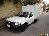 Foto Nissan Pick-Up Estaquitas 350