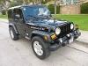 Foto Jeep 4 cilindros 4x4 2006
