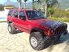 Foto Camioneta suv Jeep CHEROKEE SPORT 1998